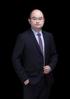 系統架構設計師網絡直播課堂(2019年)—1班