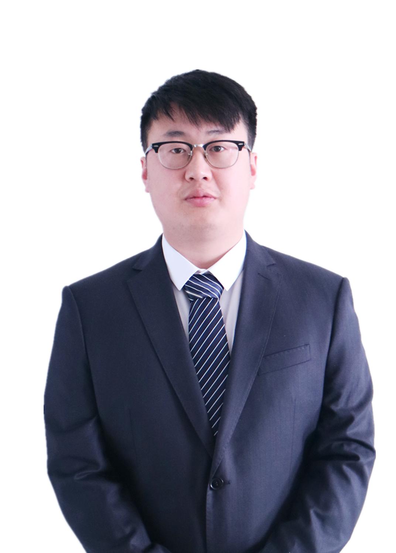 2019年監理工程師(合同管理)網絡直播課堂