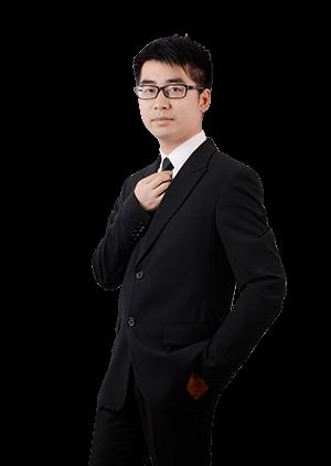 网络工程师网络课堂(2019年下半年)-筑梦班